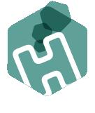 Hosteala Logo